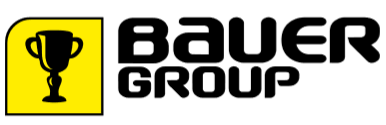 bauer group.